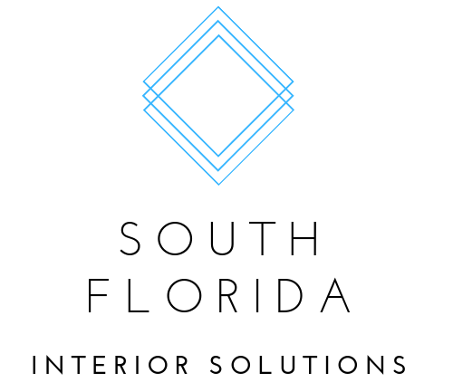 South Florida Interior Solutions